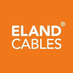 .ELAND CABLES