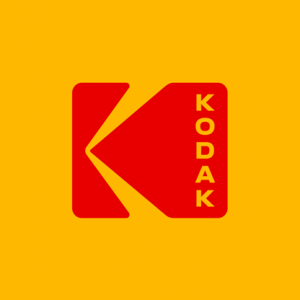 KODAK SPECIAL OFFER