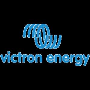 .Victron Energy