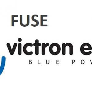 Victron fuse