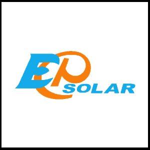.EP Solar