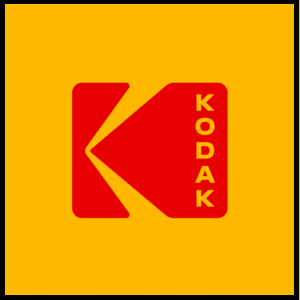 .Kodak