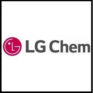 .LG Chem