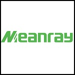 .MEANRAY