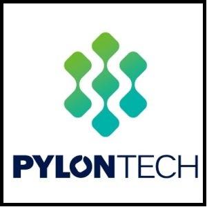 .PylonTech