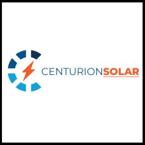 .Centurion Solar