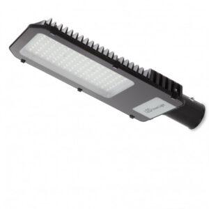 LED Street Light / Solar